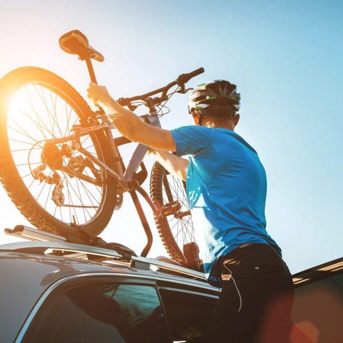 bike-racks-birmingham-1024x683