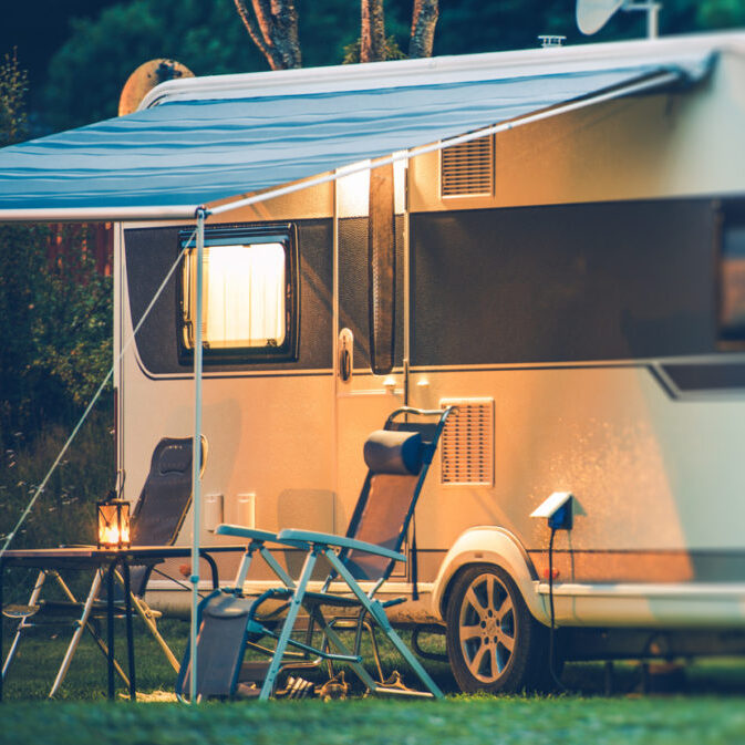 caravan-accessories-birmingham-1024x673